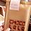 Thumbnail: Milk VEGAN coconut chocolate bar
