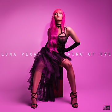 Luna Vexa - King of Eve (3000x3000).jpg