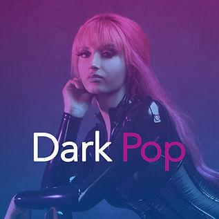 DarkPopSpotify.jpg