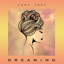 Luna Vexa (3000x 3000 RGB).jpg