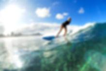 jeannie-surfing.jpg
