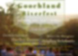Goochland Riverfest (2).png