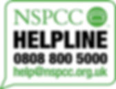 nspcc-logo.jpg
