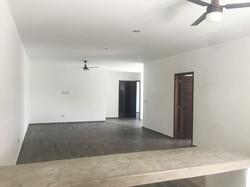 Apartment for sale Costa Maya