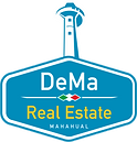 DeMa Real Estate The best properties for sale and rent in Mahahual