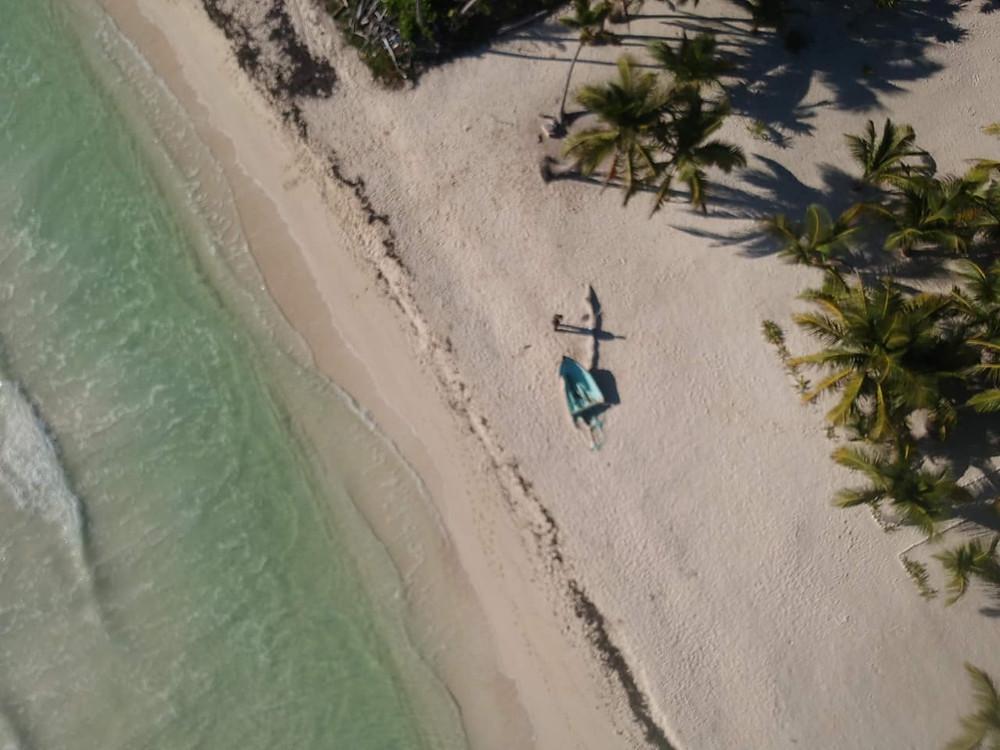 mahahual, costa maya, real estate, caribbean, for sale, apartments, bienes raices, ROI, investing, mexico