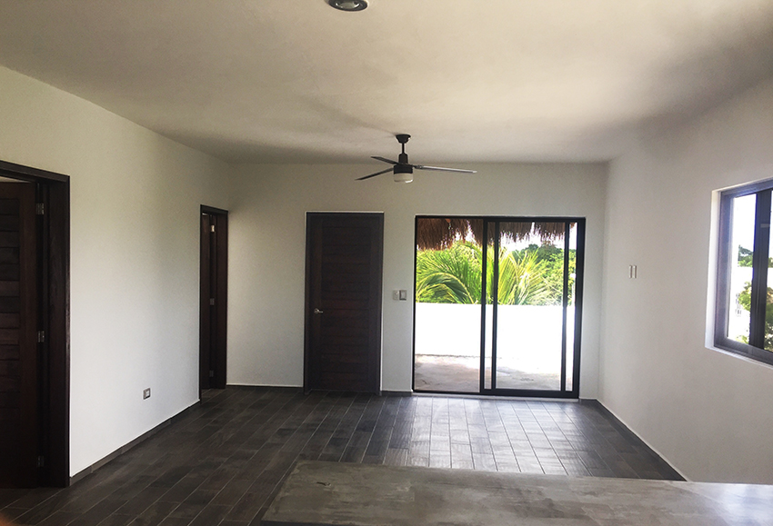 Apartment for sale Costa Maya