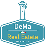 DeMa Real Estate - The best property for salein Mahahual, Costa Maya