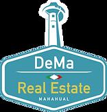 DeMa Bienes Raices, propiedad a la venta en Mahahual, Costa Maya