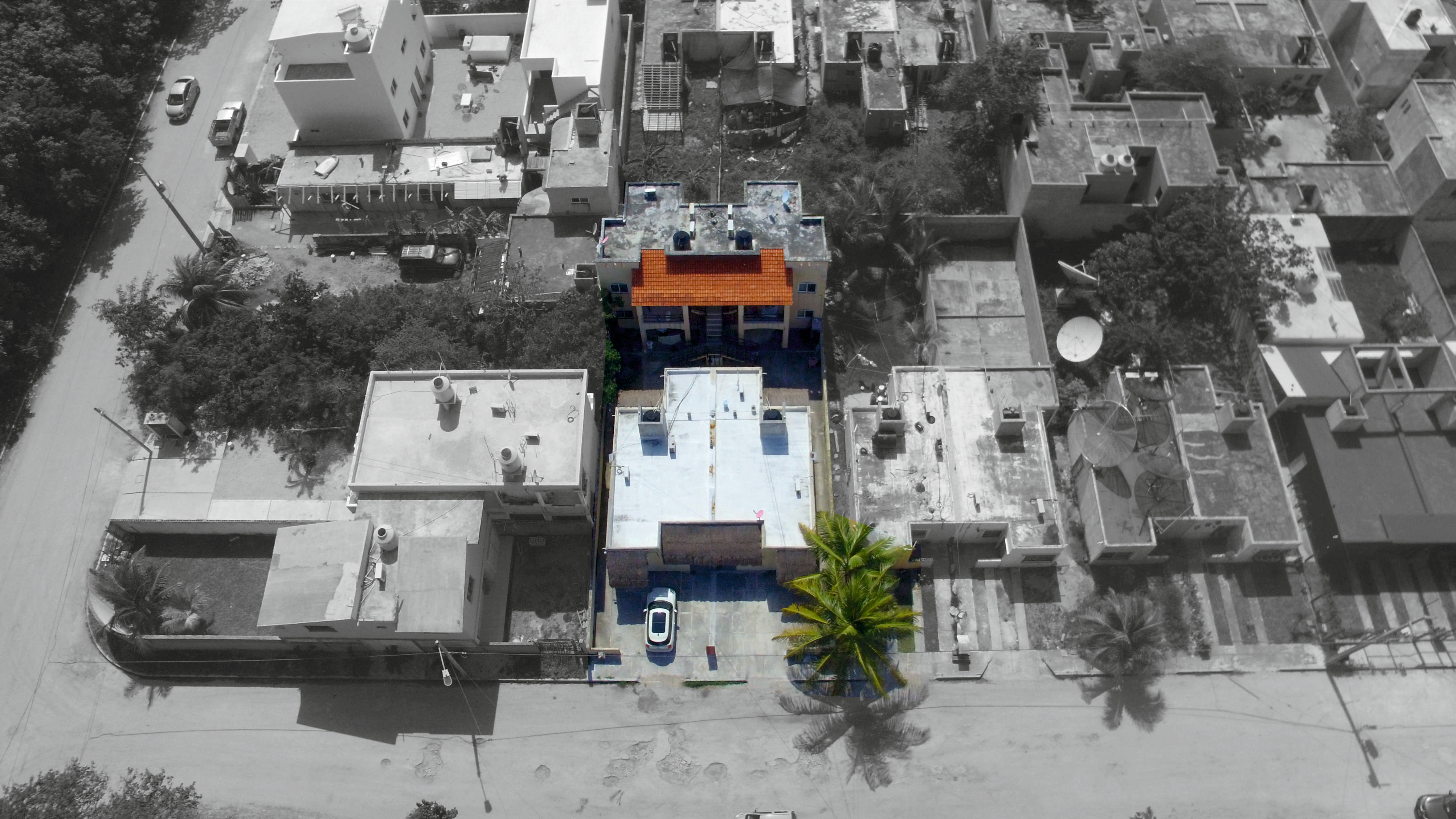 For sale Costa Maya