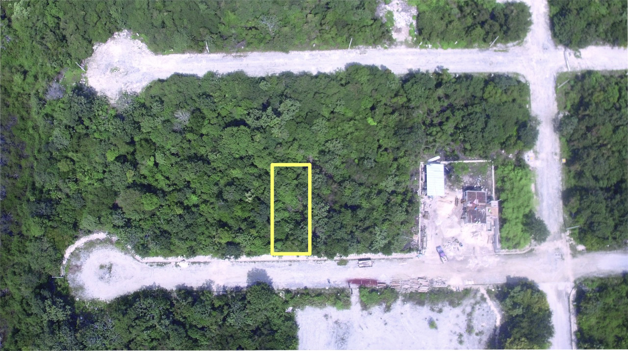 Costa Maya opportunity for sale
