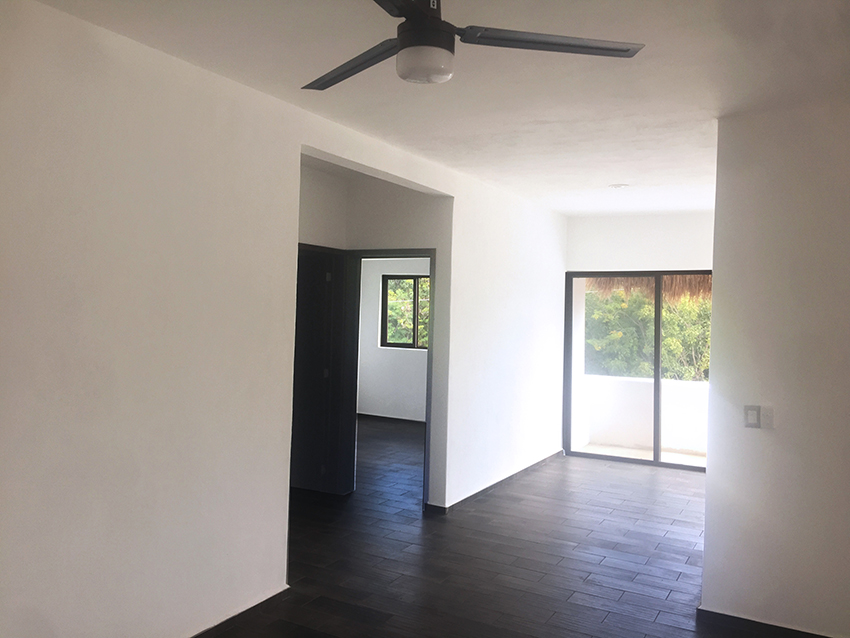 Apartments for sale Costa Maya