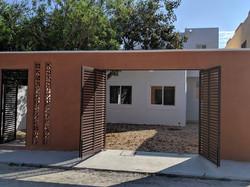 House for Sale Mahahual