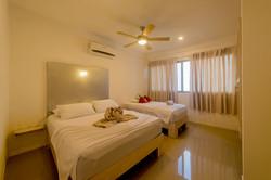 For rent in Mahahual Costa Maya