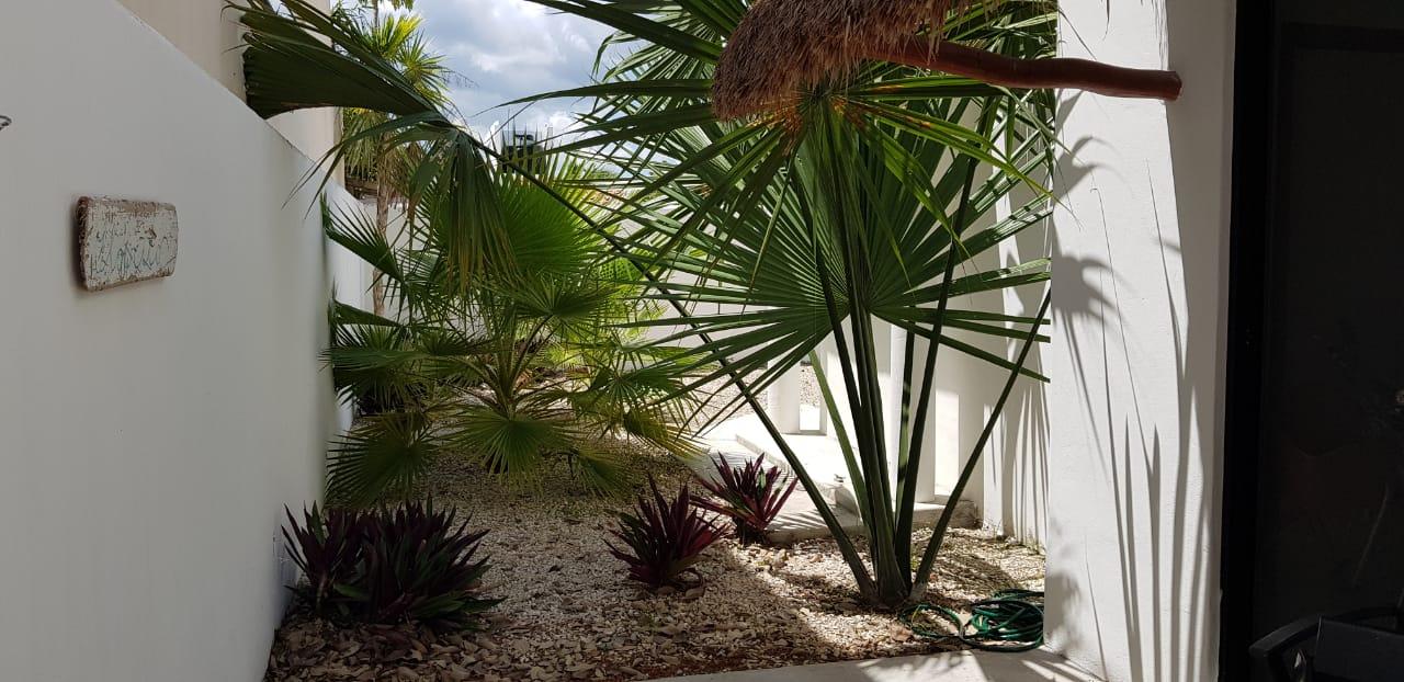 Costa Maya, Mahahual house for sale