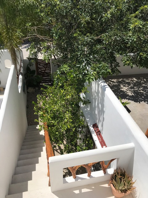 Casa en venta en Mahahual Costa Maya