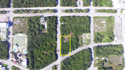 Opportunity for sale Costa Maya