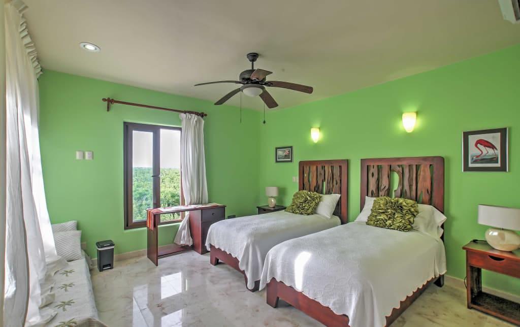 Property for sale Mahahual