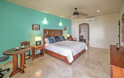 Mahahual's Real Estate for sale