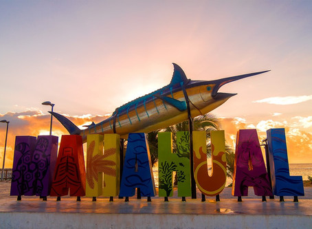Most Favorite Things To Do in Mahahual