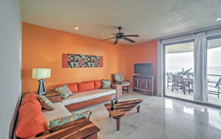 Stunning beachfront condo for Sale