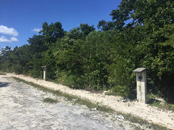 Great lot for sale Costa Maya