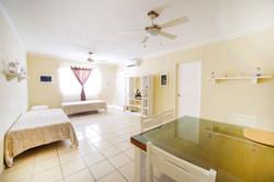 Costa Maya house for sale