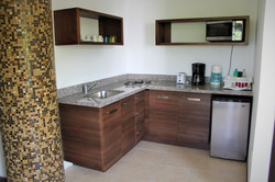 Property for sale Costa Maya