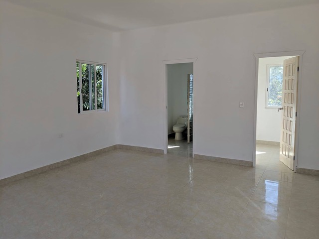 House for Sale Mahahual