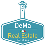 DeMa Real Estate - The bes roperties for sale in the Caribbean town of Mahahual.