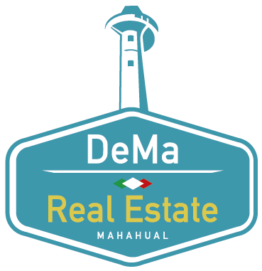 Mahahual, DeMa Real Estate , Real Estate, Bienes Raices, For Sale, property, propriedades, venta, Caribbean, Mexico, Great ROI
