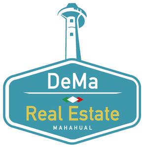 Mahahual, DeMa Real Estate , Real Estate, Bienes Raices, For Sale, property, propriedades, venta, Caribbean, Mexico, Great ROI