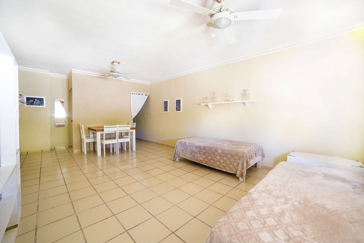 Great opportunity for sale Mahahual