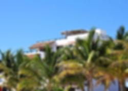 Agencia immobiliaria, bienes raice en Mahaha, Costa Maya