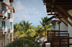 Apartment for sale Mahahual