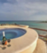 Best Real Estate property for Sale in Mahahual, Costa Maya!