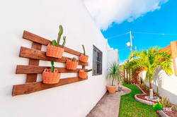 Apartments for sale Mahahual