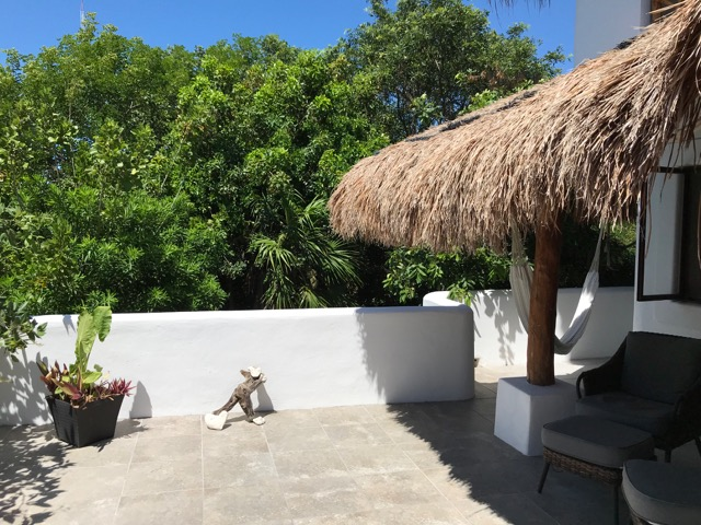 Property for sale in Costa Maya