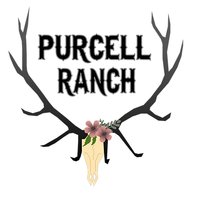 Check Out Our New Wedding Venue Logo Special Thanks To Autumn Kozimer For The Design Work We Love It