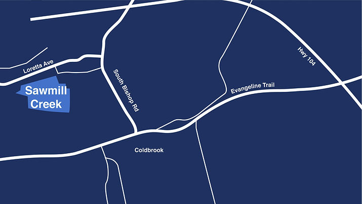 Clayton Website Community Maps_Sawmill C