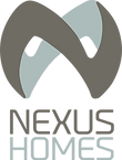 Nexus Homes Logo.png