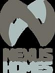 Nexus Homes Logo.png