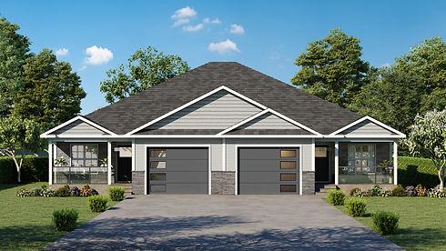 40-71 30' exterior rendering.jpg