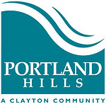 Portland Hills color.tif