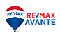 REMAX AVANTE STACKED copy.png