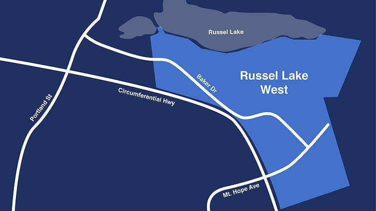 Clayton Website Community Maps_Russel La