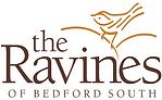 Ravines Logo CMYK.tif