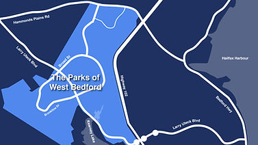 Clayton Website Community Maps_The Parks
