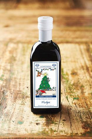 Lomondo_Oil_Bottle_Custom.jpg