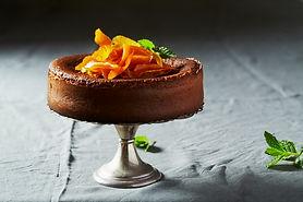 """Lomondo """"OLIO"""" Cake_ 8.jpg"""